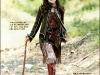 olivia-wilde-cosmoploitan-style-beauty-magazine-summerfall-2008-01
