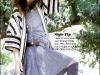 olivia-wilde-cosmoploitan-style-beauty-magazine-summerfall-2008-03