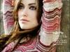 olivia-wilde-cosmoploitan-style-beauty-magazine-summerfall-2008-04