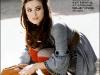 olivia-wilde-cosmoploitan-style-beauty-magazine-summerfall-2008-05