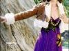 olivia-wilde-cosmoploitan-style-beauty-magazine-summerfall-2008-06
