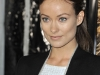 olivia-wilde-crazy-heart-premiere-in-los-angeles-02
