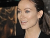 olivia-wilde-crazy-heart-premiere-in-los-angeles-06