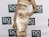 olivia-wilde-do-something-awards-in-los-angeles-02