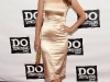 olivia-wilde-do-something-awards-in-los-angeles-06
