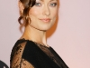 olivia-wilde-environmental-media-awards-20th-anniversary-03