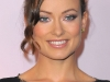 olivia-wilde-environmental-media-awards-20th-anniversary-04