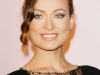 olivia-wilde-environmental-media-awards-20th-anniversary-07