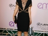 olivia-wilde-environmental-media-awards-20th-anniversary-09