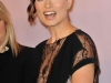 olivia-wilde-environmental-media-awards-20th-anniversary-16