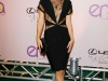 olivia-wilde-environmental-media-awards-20th-anniversary-20