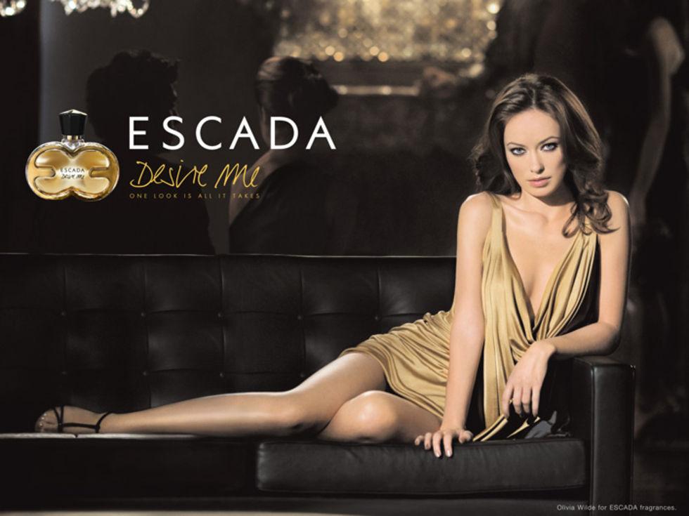olivia-wilde-escada-desire-me-perfume-ad-01
