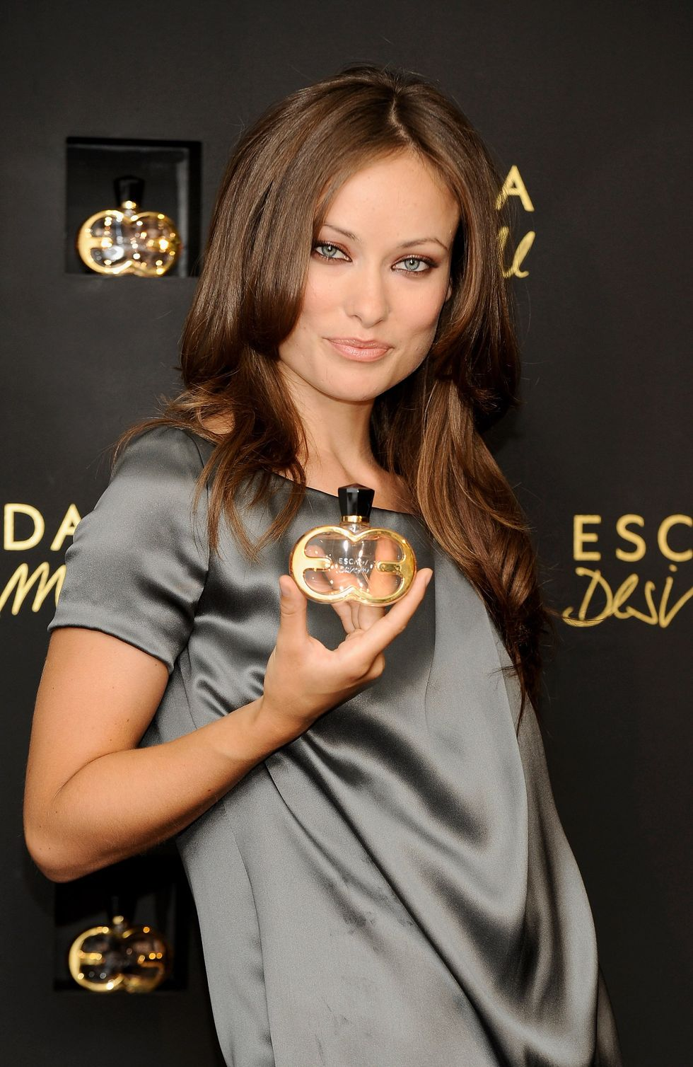 olivia-wilde-escada-fragance-desire-me-presentation-in-madrid-01