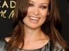 olivia-wilde-escada-fragance-desire-me-presentation-in-madrid-02