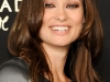 olivia-wilde-escada-fragance-desire-me-presentation-in-madrid-03