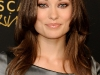 olivia-wilde-escada-fragance-desire-me-presentation-in-madrid-05