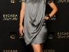 olivia-wilde-escada-fragance-desire-me-presentation-in-madrid-12