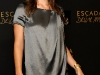 olivia-wilde-escada-fragance-desire-me-presentation-in-madrid-14
