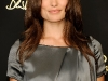 olivia-wilde-escada-fragance-desire-me-presentation-in-madrid-15