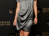 olivia-wilde-escada-fragance-desire-me-presentation-in-madrid-16