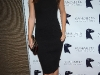 olivia-wilde-fix-premiere-in-new-york-10
