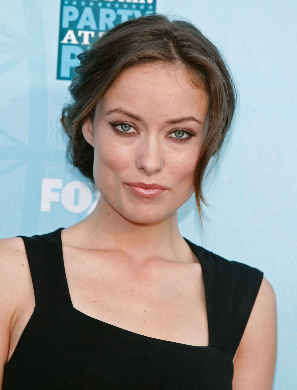 olivia-wilde-fox-all-star-party-in-santa-monica-01
