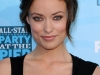 olivia-wilde-fox-all-star-party-in-santa-monica-02