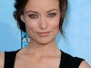 olivia-wilde-fox-all-star-party-in-santa-monica-05