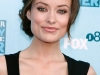 olivia-wilde-fox-all-star-party-in-santa-monica-06