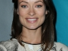 olivia-wilde-fox-all-star-winter-party-in-los-angeles-01