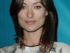olivia-wilde-fox-all-star-winter-party-in-los-angeles-02
