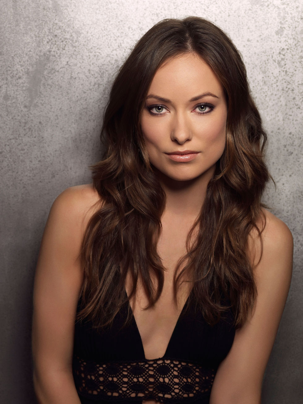 olivia-wilde-fox-image-campaign-photoshoot-uhq-01