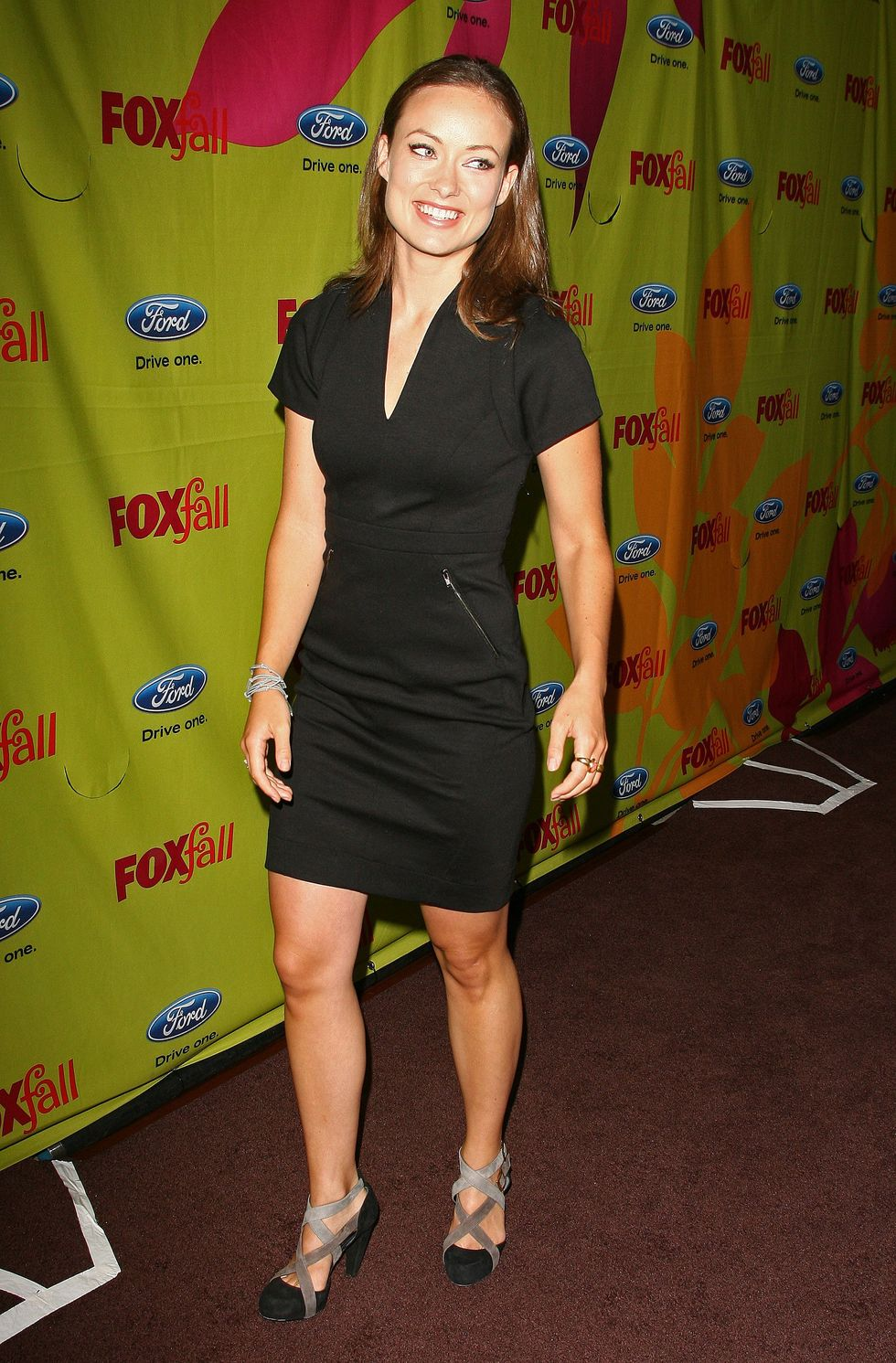 olivia-wilde-fox-tvs-fall-eco-casino-party-in-west-hollywood-01