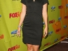 olivia-wilde-fox-tvs-fall-eco-casino-party-in-west-hollywood-02