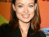 olivia-wilde-fox-tvs-fall-eco-casino-party-in-west-hollywood-06