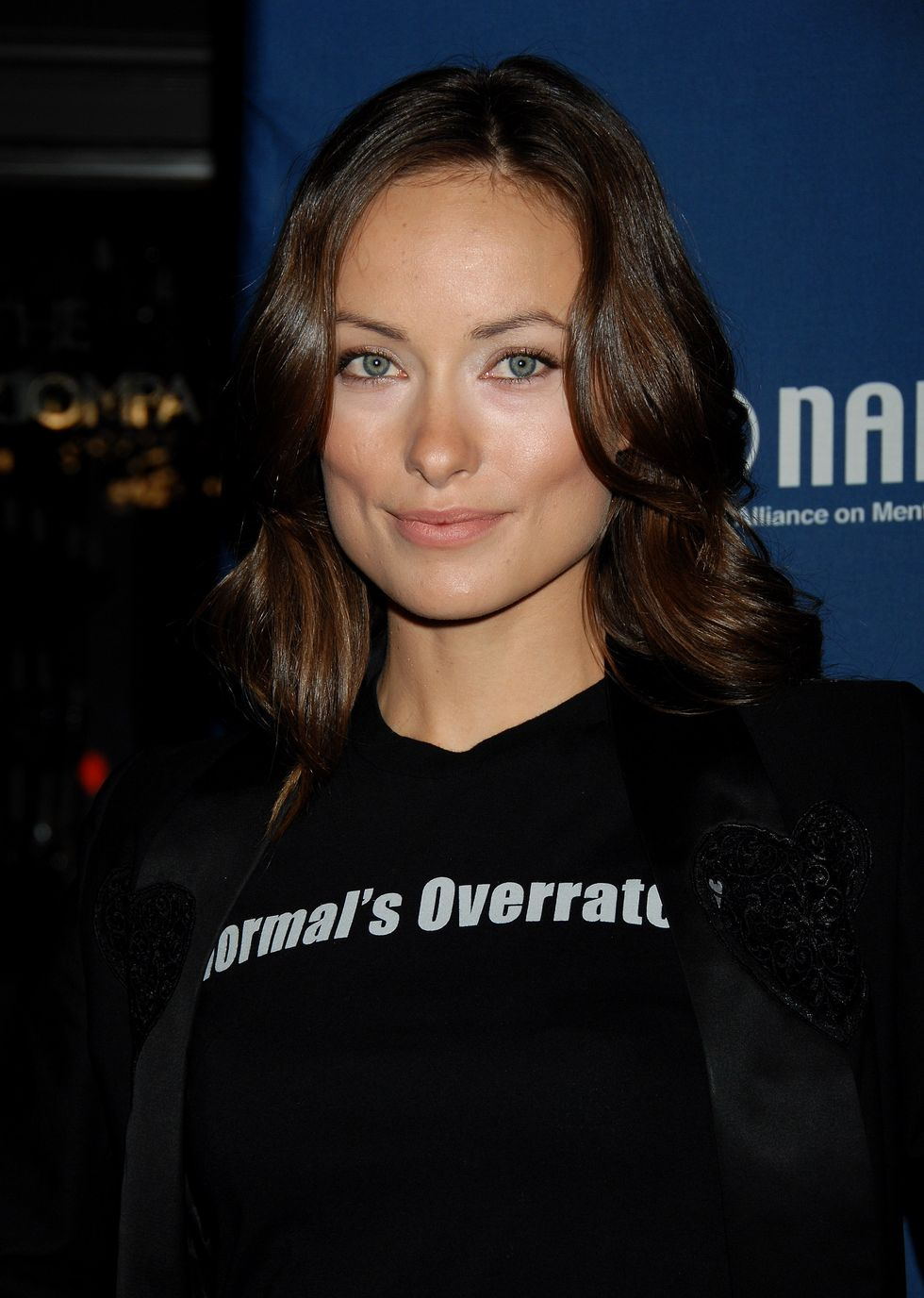 olivia-wilde-house-100th-episode-party-in-los-angeles-01