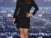 olivia-wilde-jimmy-choo-for-hm-collection-exclusive-launch-01