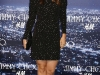 olivia-wilde-jimmy-choo-for-hm-collection-exclusive-launch-03
