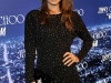 olivia-wilde-jimmy-choo-for-hm-collection-exclusive-launch-04