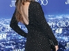 olivia-wilde-jimmy-choo-for-hm-collection-exclusive-launch-06