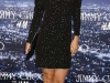 olivia-wilde-jimmy-choo-for-hm-collection-exclusive-launch-07