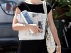 olivia-wilde-leggy-candids-in-los-angeles-03