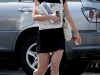 olivia-wilde-leggy-candids-in-los-angeles-05