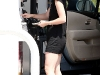 olivia-wilde-leggy-candids-in-los-angeles-08