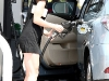 olivia-wilde-leggy-candids-in-los-angeles-10