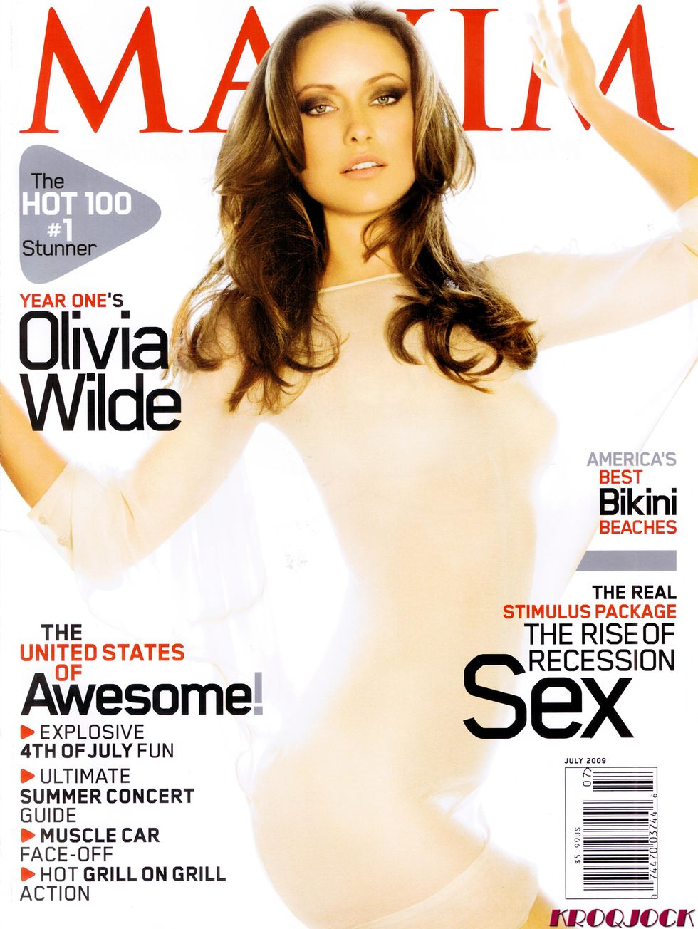 olivia-wilde-maxim-magazine-july-2009-06