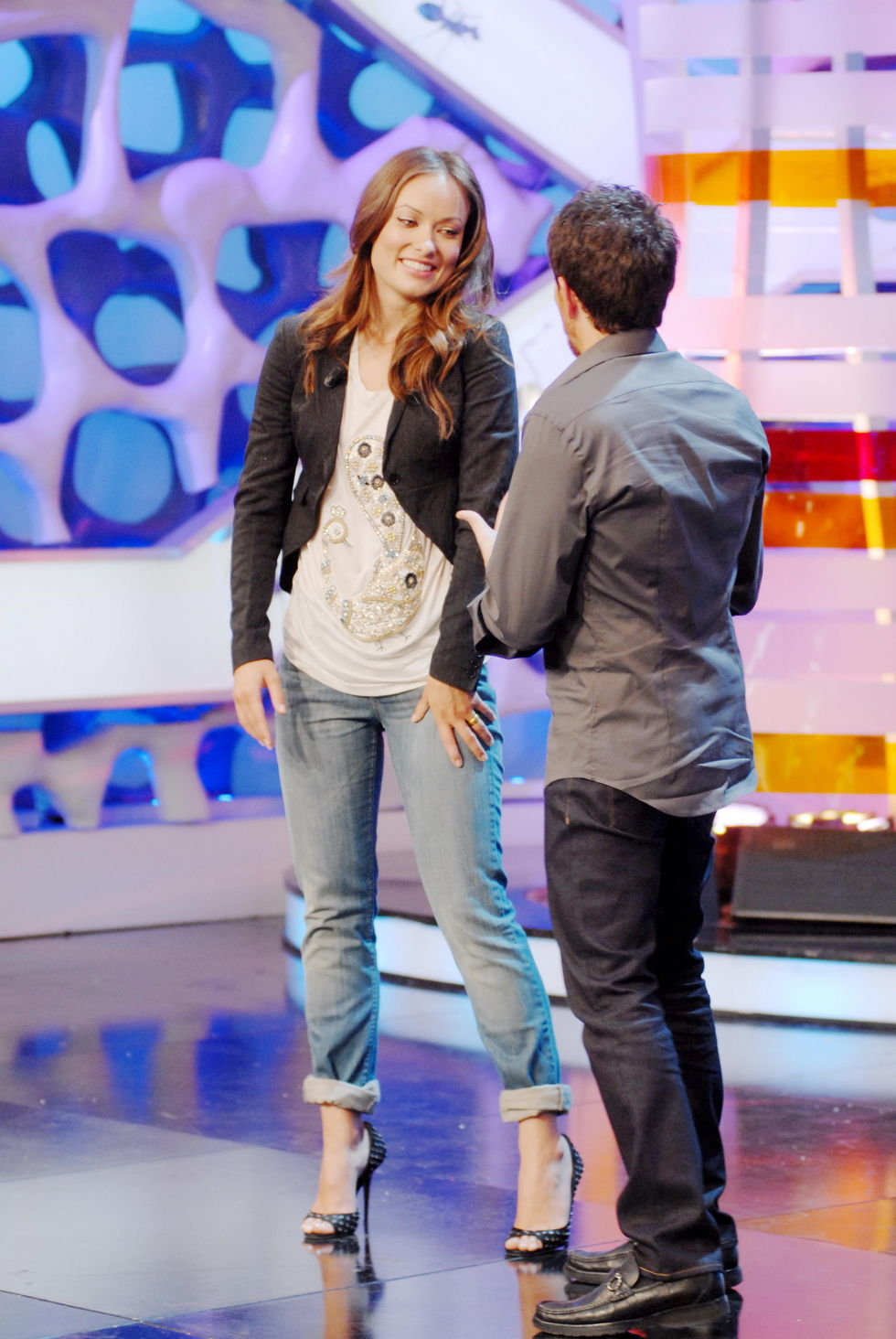 olivia-wilde-on-the-el-hormiguero-tv-show-in-madrid-01