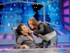 olivia-wilde-on-the-el-hormiguero-tv-show-in-madrid-02