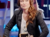 olivia-wilde-on-the-el-hormiguero-tv-show-in-madrid-04