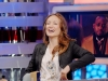 olivia-wilde-on-the-el-hormiguero-tv-show-in-madrid-07